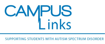 Campus Links